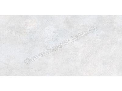 Keraben Future Gris 50x100 cm G8V21012 | Bild 8