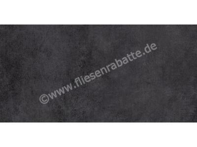 Keraben Future Negro 50x100 cm G8V2101K | Bild 1