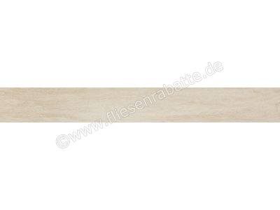 Marazzi Treverkhome acero 15x120 cm MLF3