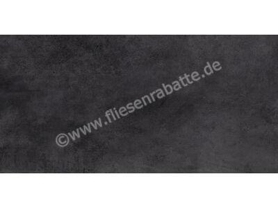 Keraben Future Negro 50x100 cm G8V2101K | Bild 3