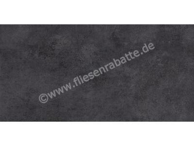 Keraben Future Negro 50x100 cm G8V2101K | Bild 4