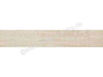 Marazzi Treverkhome acero 20x120 cm MLF4 | Bild 1