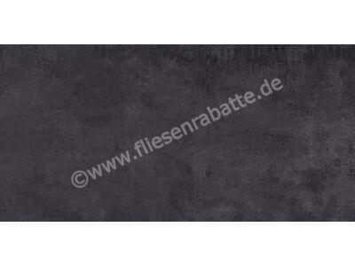 Keraben Future Negro 50x100 cm G8V2101K | Bild 5