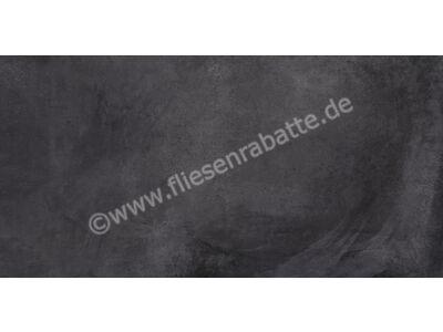 Keraben Future Negro 50x100 cm G8V2101K | Bild 6