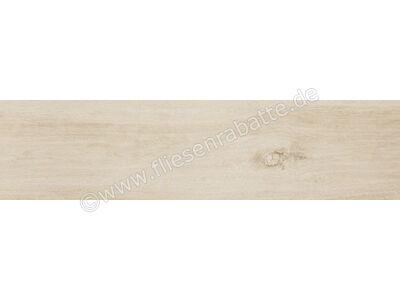 Marazzi Treverkhome acero 30x120 cm MLF6 | Bild 1