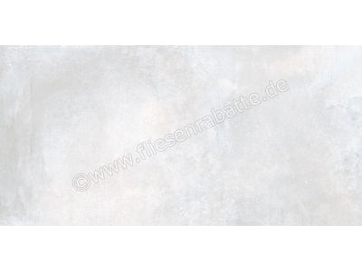 Keraben Future Gris 50x100 cm G8V21002 | Bild 6