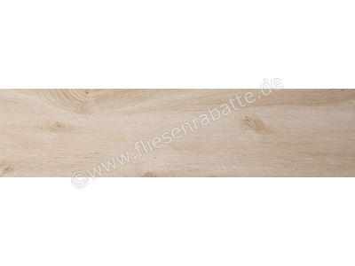 Marazzi Treverkhome betulla 30x120 cm MJWJ | Bild 1