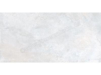 Keraben Future Gris 50x100 cm G8V21012 | Bild 1