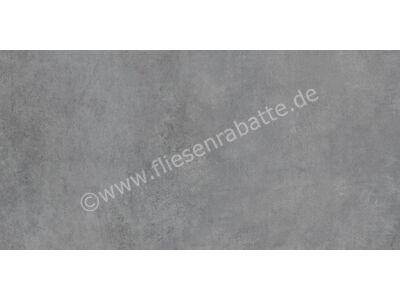 Keraben Future Grafito 50x100 cm G8V2101J | Bild 3