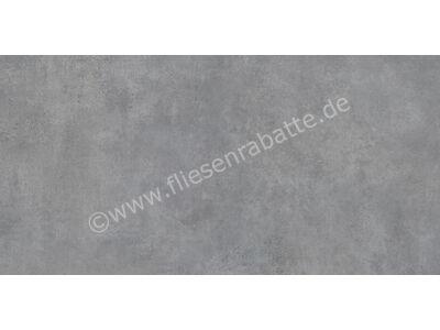 Keraben Future Grafito 50x100 cm G8V2101J | Bild 4