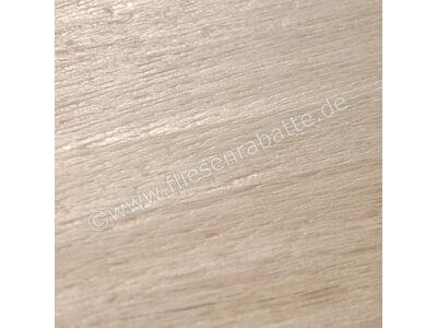 Marazzi Treverkhome betulla 20x120 cm MJWE | Bild 2