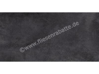 Keraben Future Negro 50x100 cm G8V2101K | Bild 7