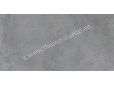 Keraben Future Grafito 37x75 cm G8VAC00J | Bild 8