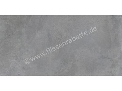 Keraben Future Grafito 37x75 cm G8VAC01J | Bild 8