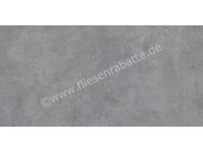 Keraben Future Grafito 50x100 cm G8V2100J | Bild 4