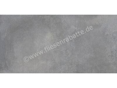 Keraben Future Grafito 50x100 cm G8V2100J | Bild 5