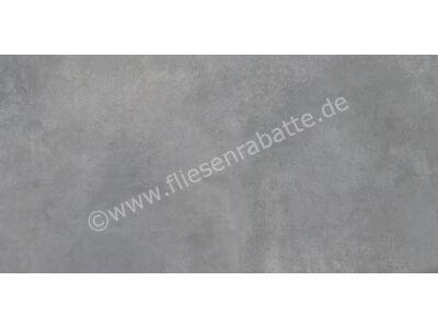 Keraben Future Grafito 50x100 cm G8V2100J | Bild 6