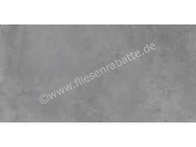 Keraben Future Grafito 50x100 cm G8V2100J | Bild 8