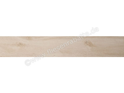 Marazzi Treverkhome betulla 20x120 cm MJWE | Bild 1