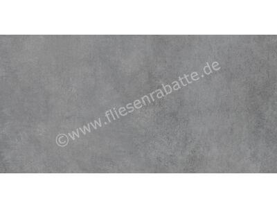 Keraben Future Grafito 37x75 cm G8VAC00J | Bild 3