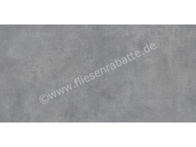 Keraben Future Grafito 37x75 cm G8VAC00J | Bild 4