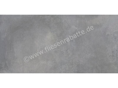 Keraben Future Grafito 37x75 cm G8VAC00J | Bild 5