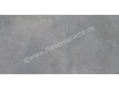 Keraben Future Grafito 37x75 cm G8VAC00J | Bild 6