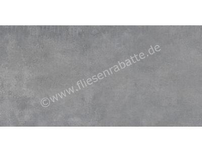 Keraben Future Grafito 37x75 cm G8VAC00J | Bild 7