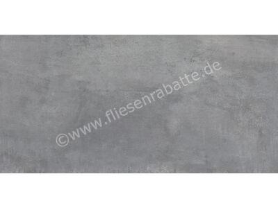Keraben Future Grafito 37x75 cm G8VAC01J | Bild 2