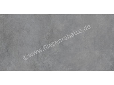 Keraben Future Grafito 37x75 cm G8VAC01J | Bild 3