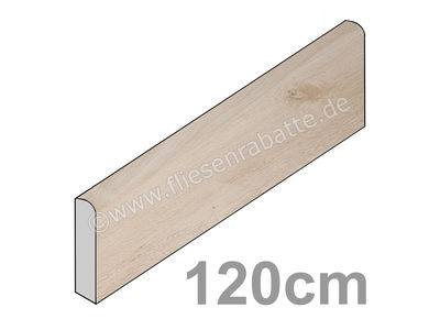 Marazzi Treverkhome betulla 7.2x120 cm MJWJ-120 | Bild 1