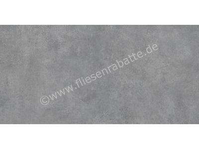 Keraben Future Grafito 37x75 cm G8VAC01J | Bild 4