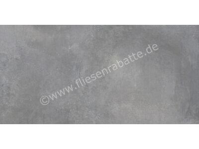 Keraben Future Grafito 37x75 cm G8VAC01J | Bild 5