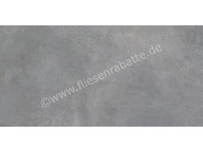 Keraben Future Grafito 37x75 cm G8VAC01J | Bild 6