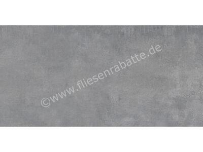 Keraben Future Grafito 37x75 cm G8VAC01J | Bild 7