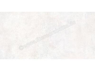 Keraben Future Blanco 50x100 cm G8V21000 | Bild 8