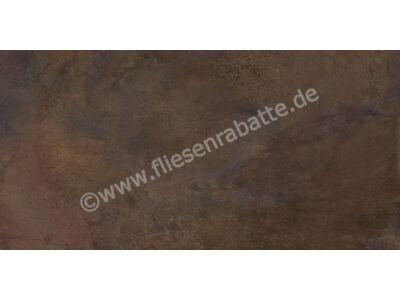 Keraben Future Cobre 50x100 cm G8V21003 | Bild 2