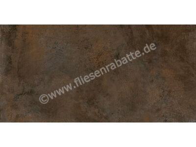 Keraben Future Cobre 50x100 cm G8V21003 | Bild 3