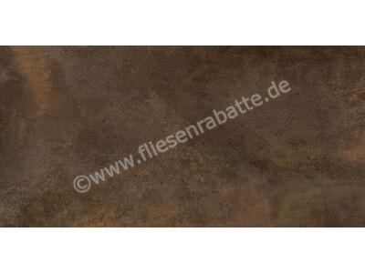 Keraben Future Cobre 50x100 cm G8V21003 | Bild 4