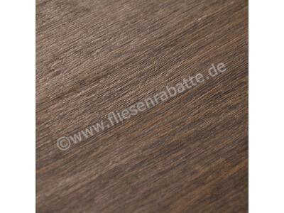 Marazzi Treverkhome castagno 20x120 cm MJWG | Bild 2