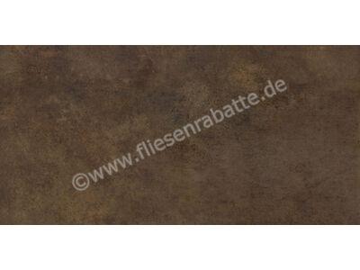 Keraben Future Cobre 50x100 cm G8V21003 | Bild 5