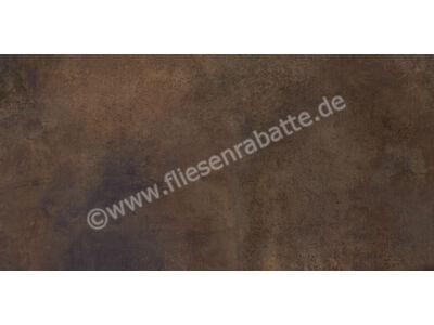 Keraben Future Cobre 50x100 cm G8V21003 | Bild 6