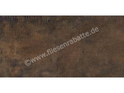 Keraben Future Cobre 50x100 cm G8V21003 | Bild 7