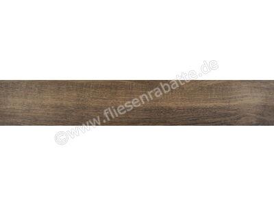 Marazzi Treverkhome castagno 20x120 cm MJWG