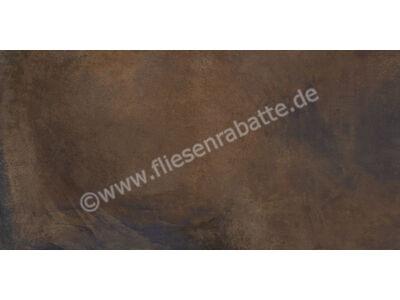 Keraben Future Cobre 50x100 cm G8V21003 | Bild 8
