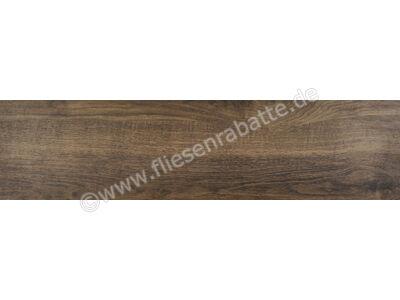 Marazzi Treverkhome castagno 30x120 cm MJWL | Bild 1