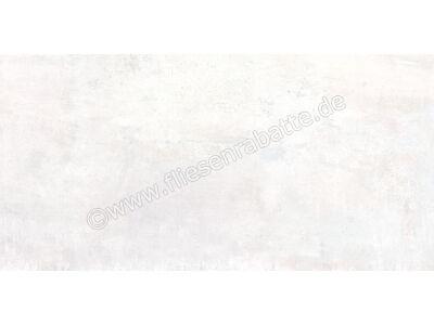 Keraben Future Blanco 50x100 cm G8V21010 | Bild 6