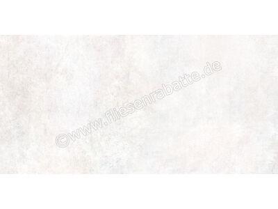Keraben Future Blanco 50x100 cm G8V21010 | Bild 7