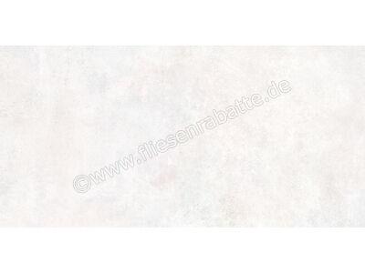 Keraben Future Blanco 50x100 cm G8V21010 | Bild 8