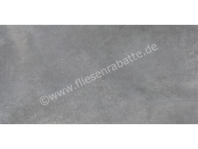 Keraben Future Grafito 37x75 cm G8VAC00J | Bild 1